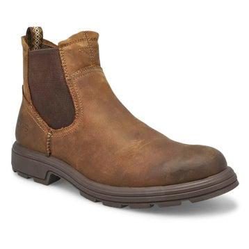 Men's Biltmore Waterproof Chelsea Boot - Oak