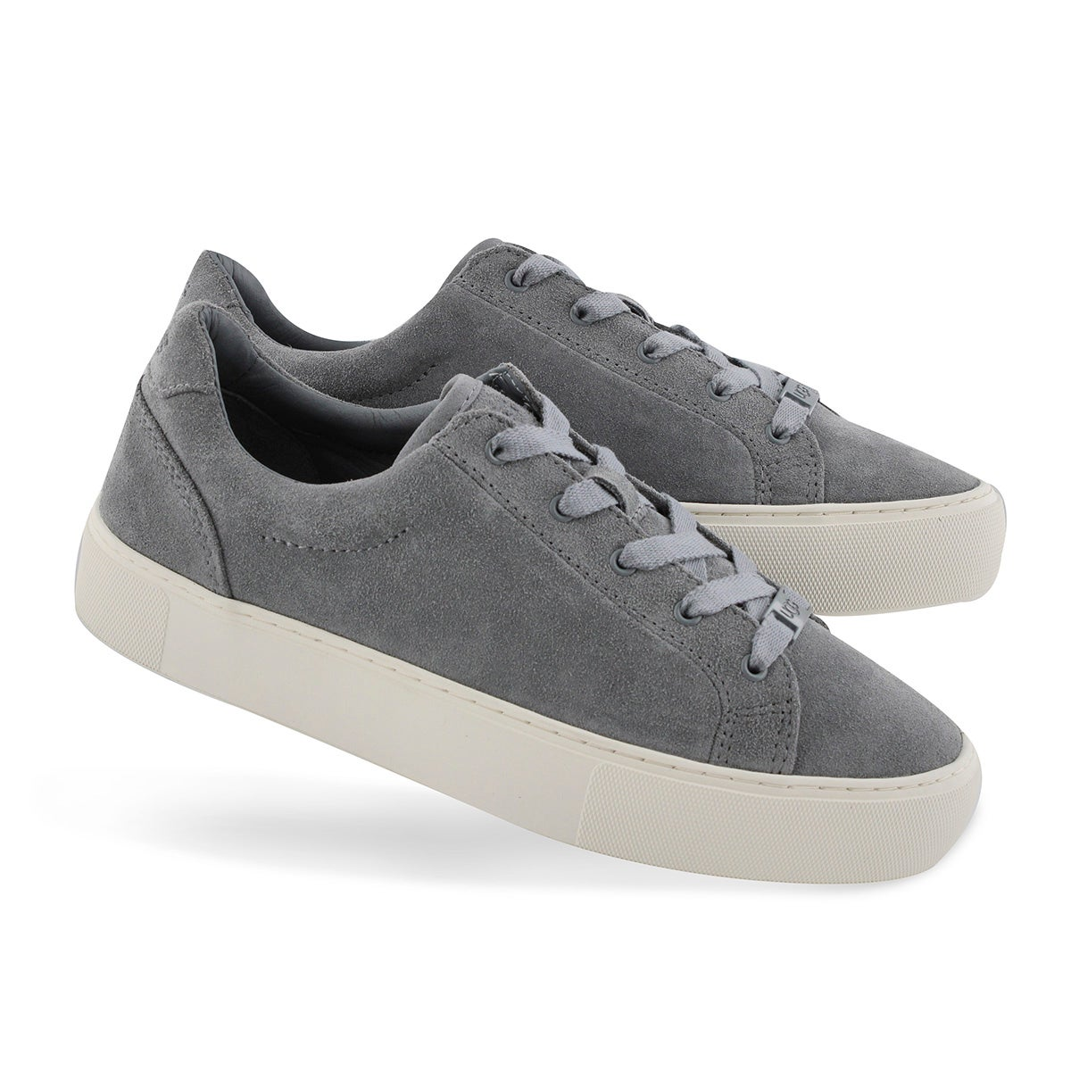 Lds Zilo geyser lace up sneaker