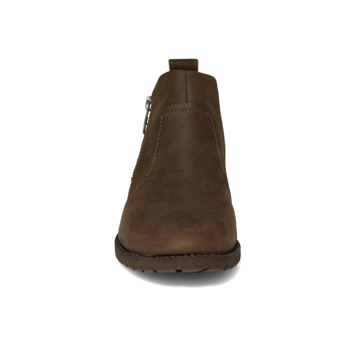 Women's AUREO II pinewood waterproof booties