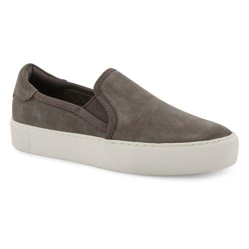 Lds Jass mole slip on shoe