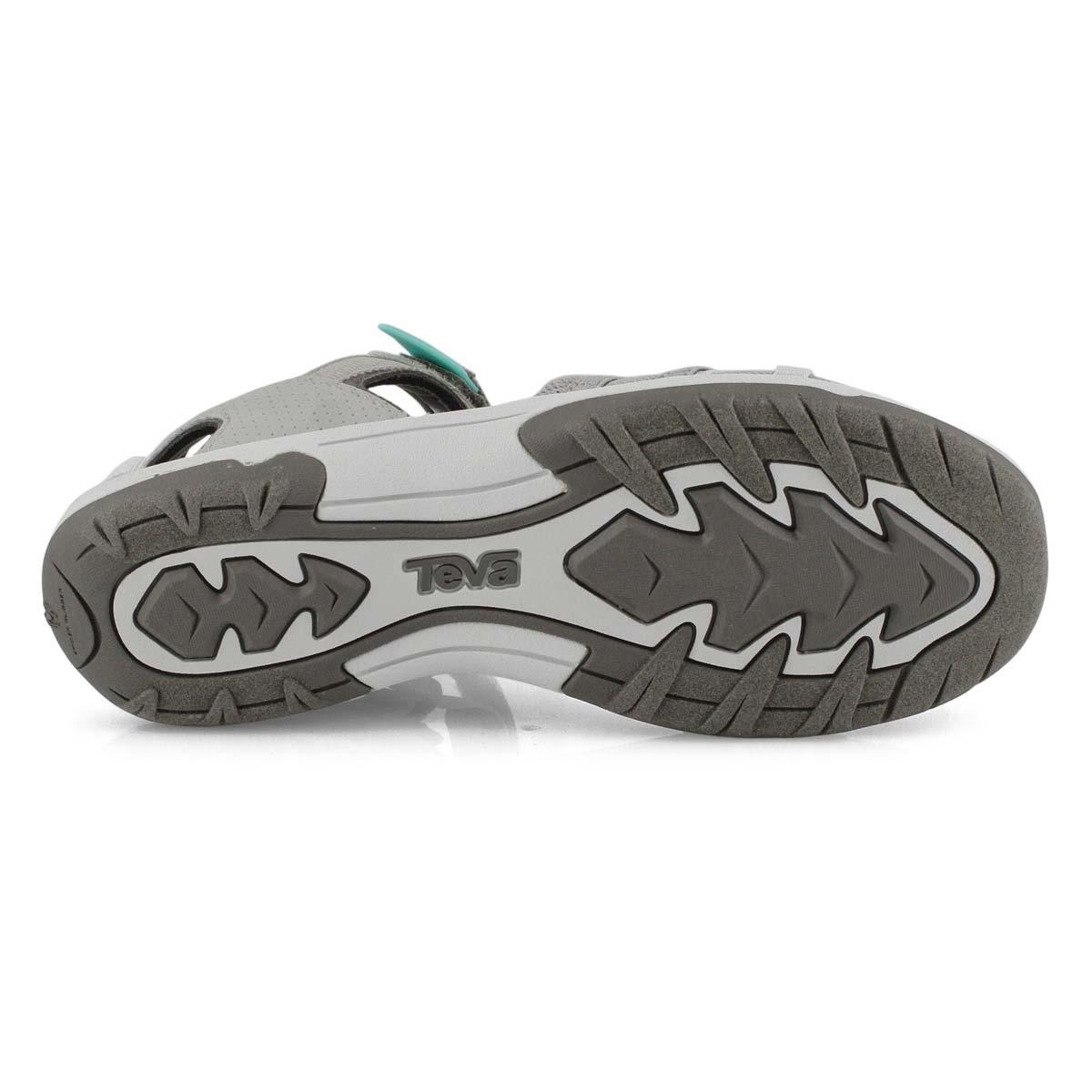 Lds Tirra CT drizzle sport sandal