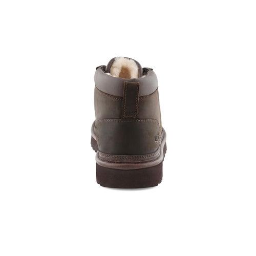 Mns Neumel Utility stt lined chukka boot