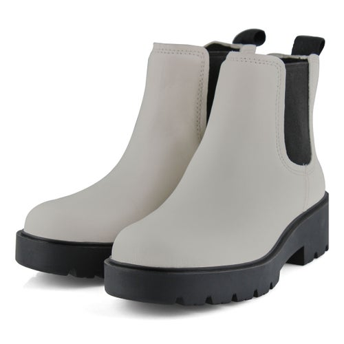 Lds Markstrum jasmine chelsea boot