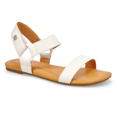 Lds Rynell jasmine casual sandal