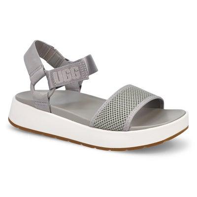 Lds Aissa seal casual sandal