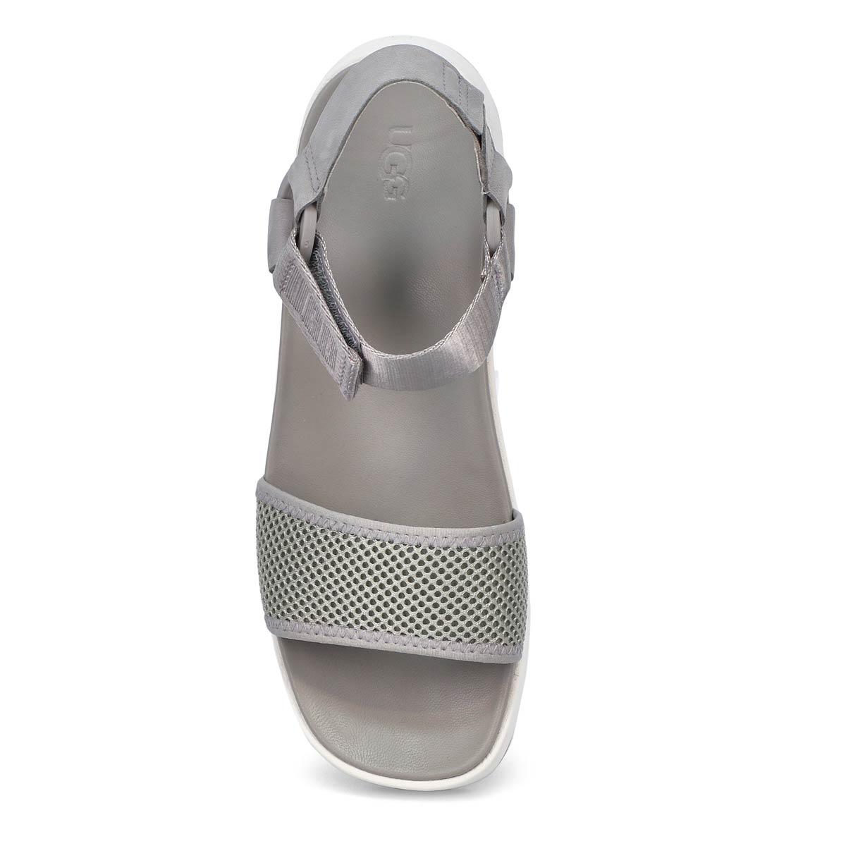 Women's Aissa Sandal - Seal
