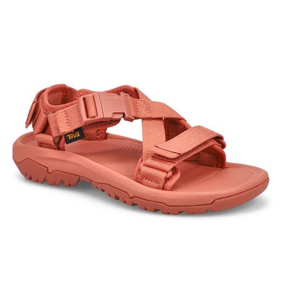 Lds Hurricane Verge aragon sport sandal