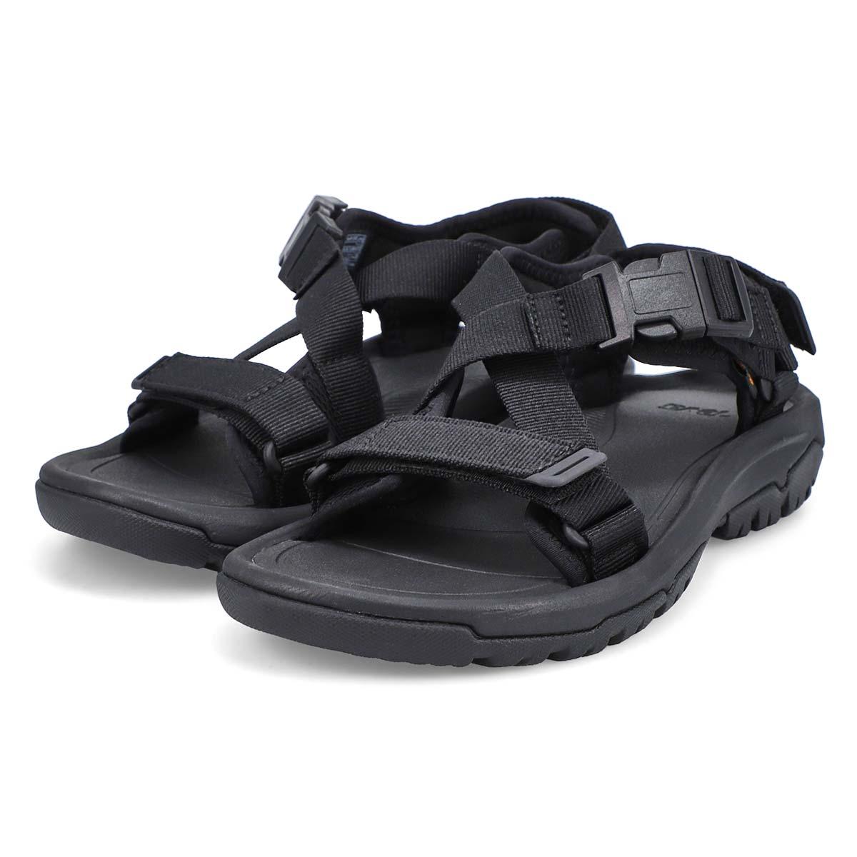 Women's Hurricane Verge Sport Sandal - Black