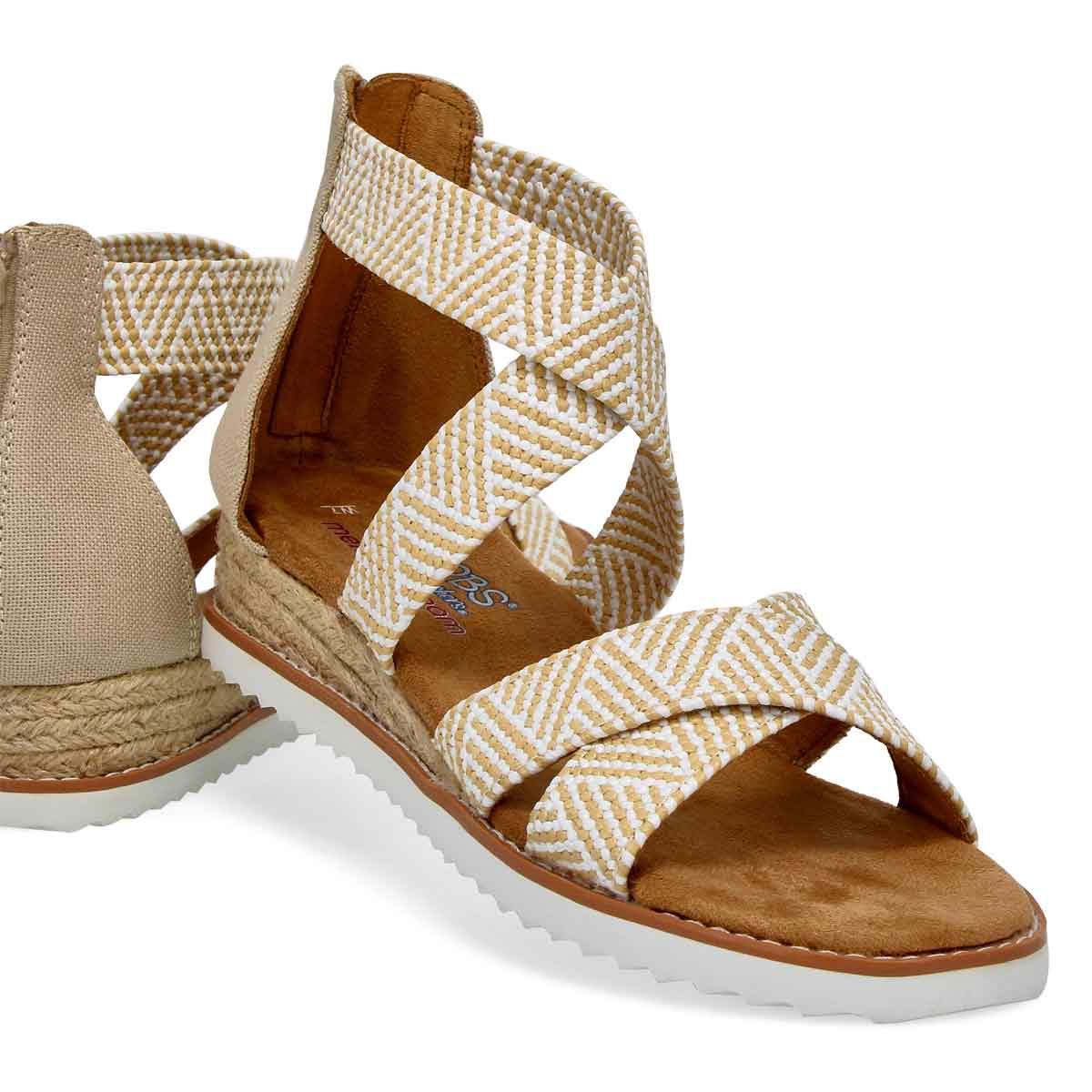 Sandales DESERT KISS SUMMER SUN femmes