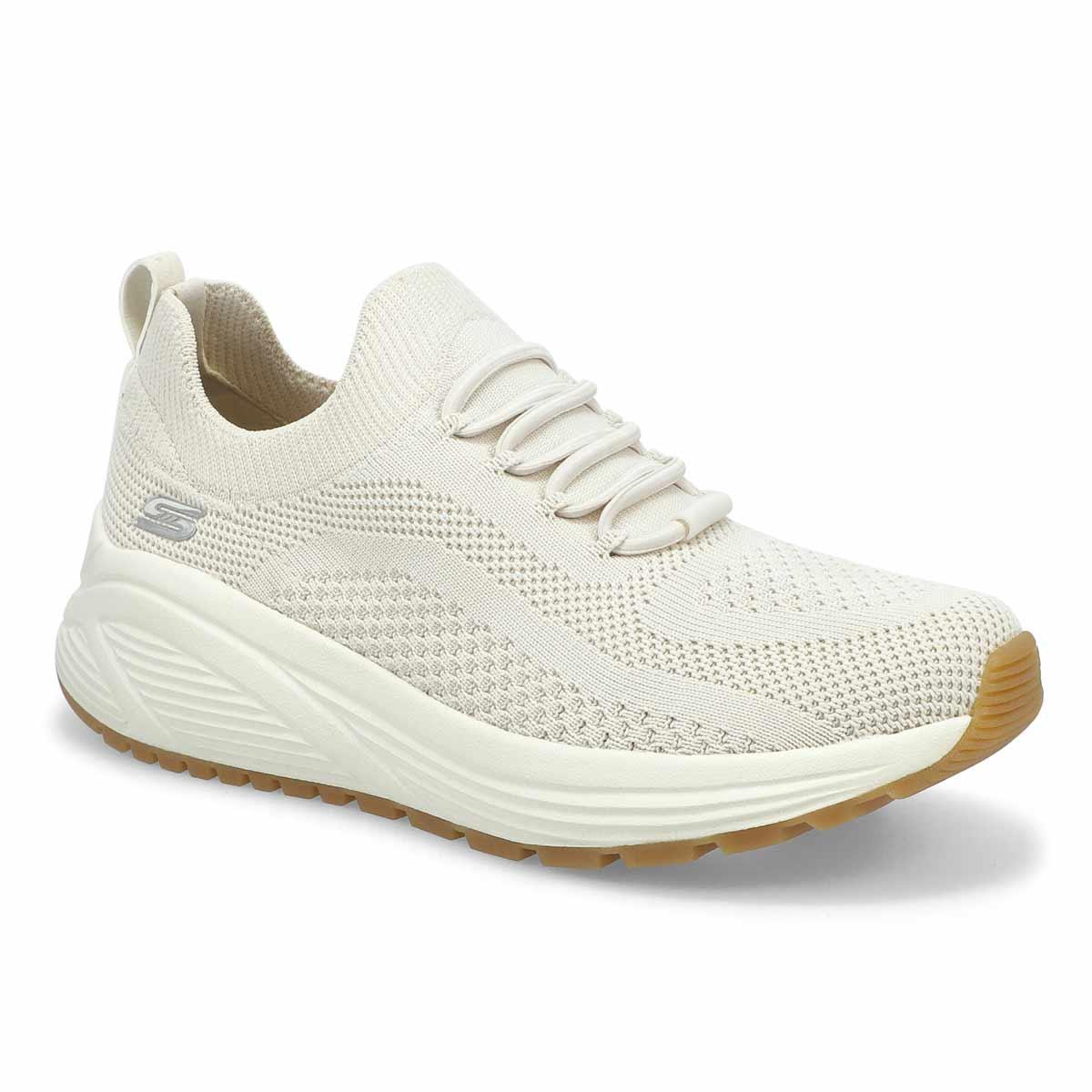 Women's Bobs Sparrow 2.0 Sneaker - White