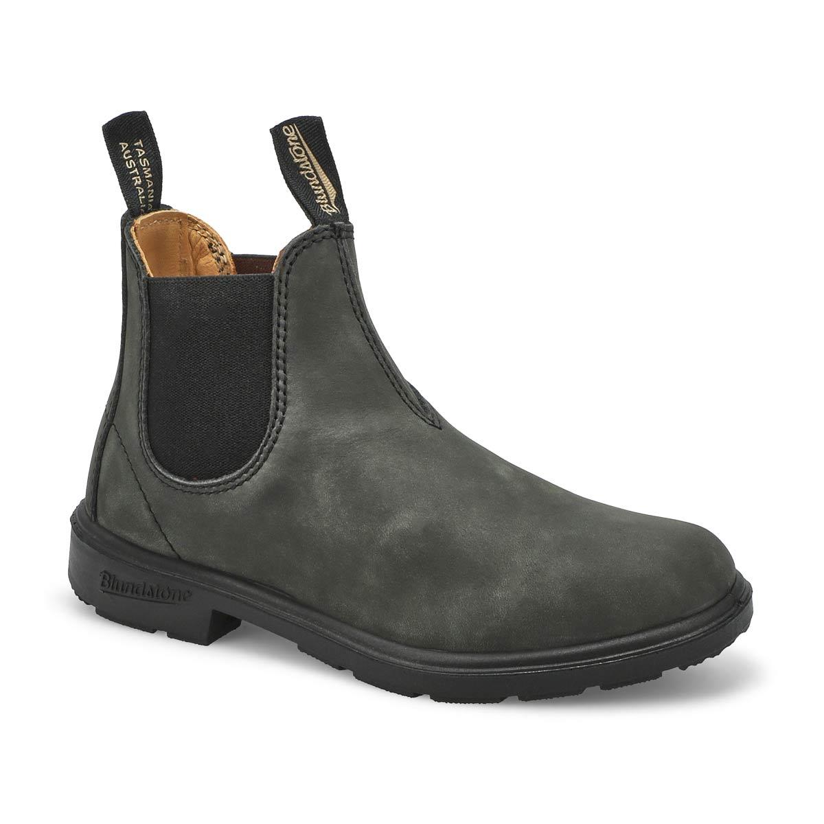 Kids' Blunnies Twin Gore Boot - Black