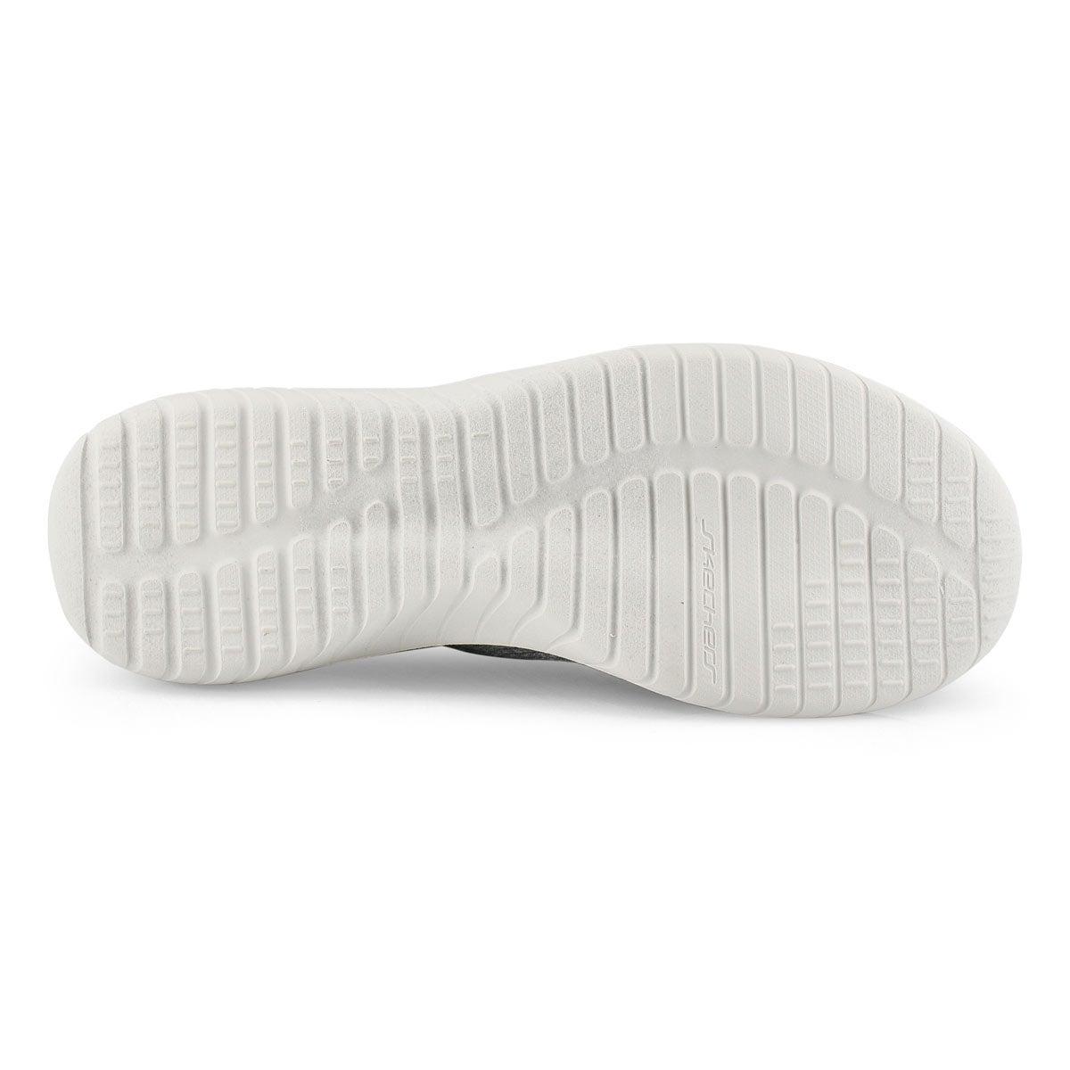 Women's Ultra Flex 2.0 Sneaker - Grey
