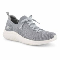 Women's Ultra Flex 2.0 Sneaker - Grey