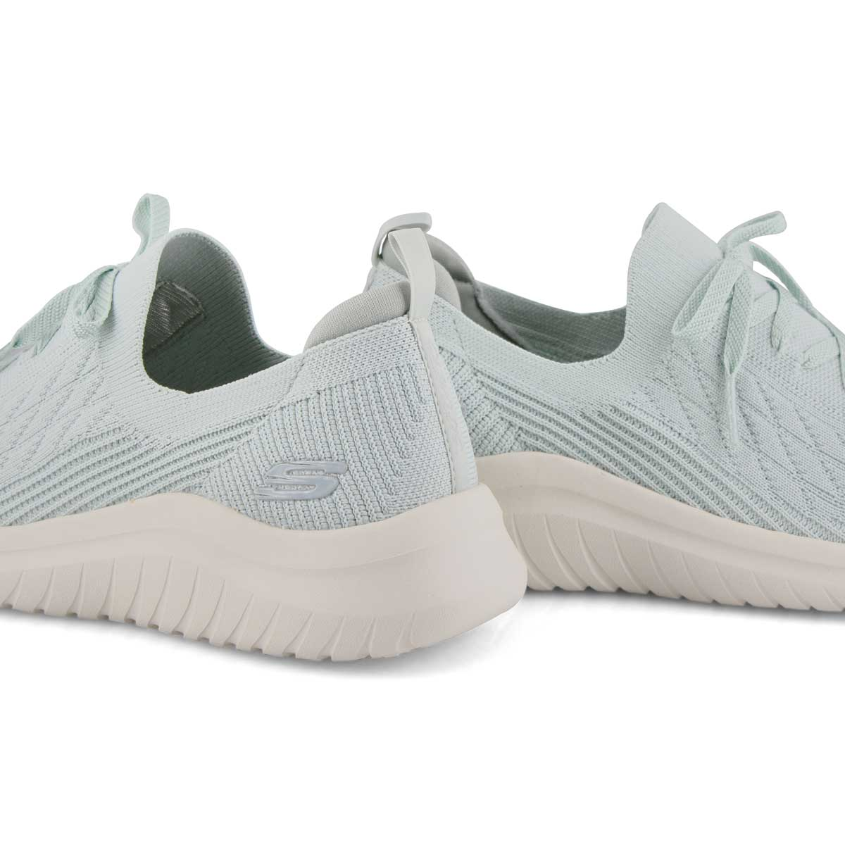 Women's Ultra Flex 2.0 Sneaker - Sage