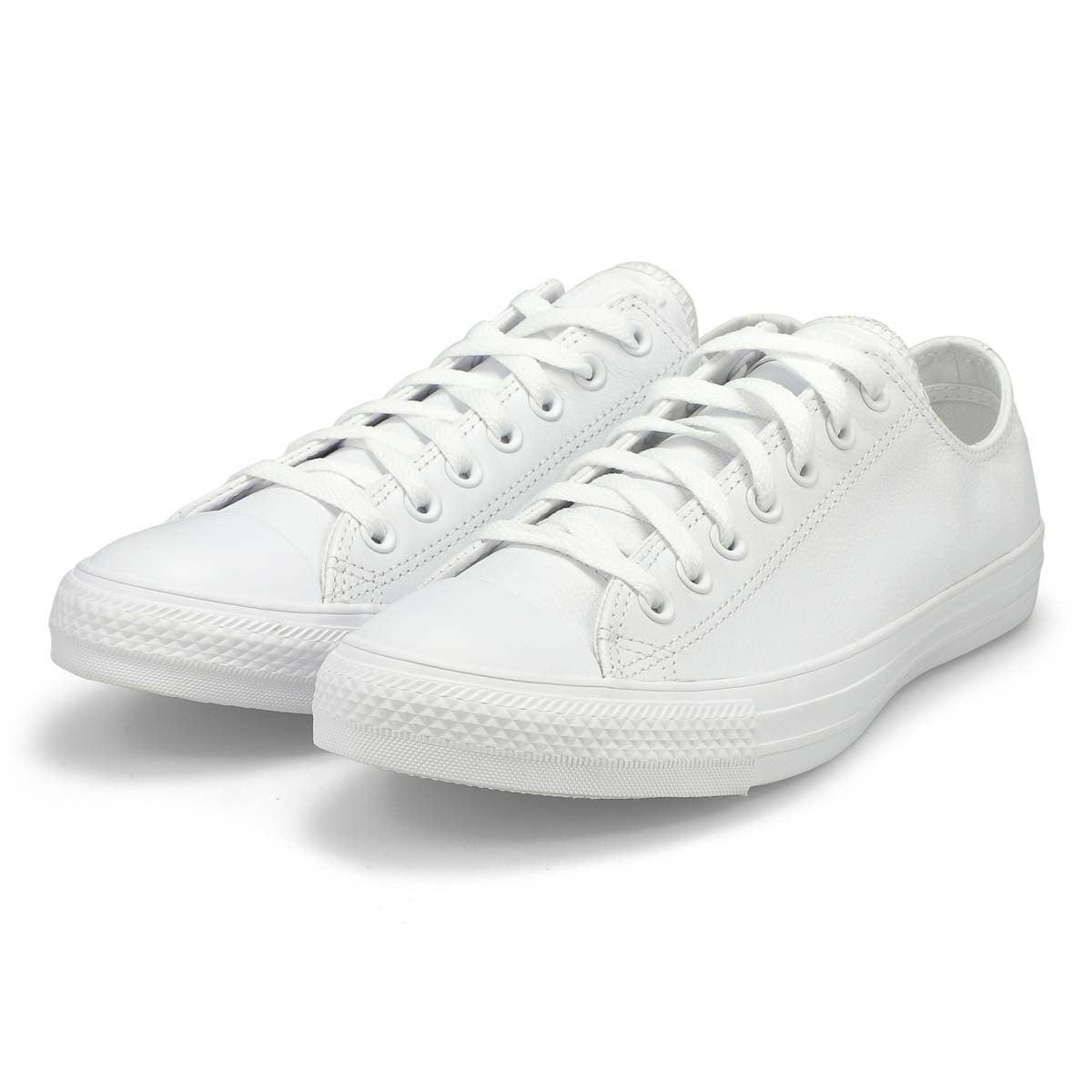 Men's Chuck Taylor All Star Sneaker - White