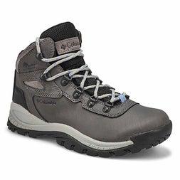 Lds Newton Ridge Plus quarry/clwv hiker
