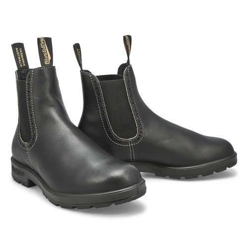 Lds Women's Series black pull on boot