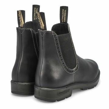 Women's Women's Series black pull on boots