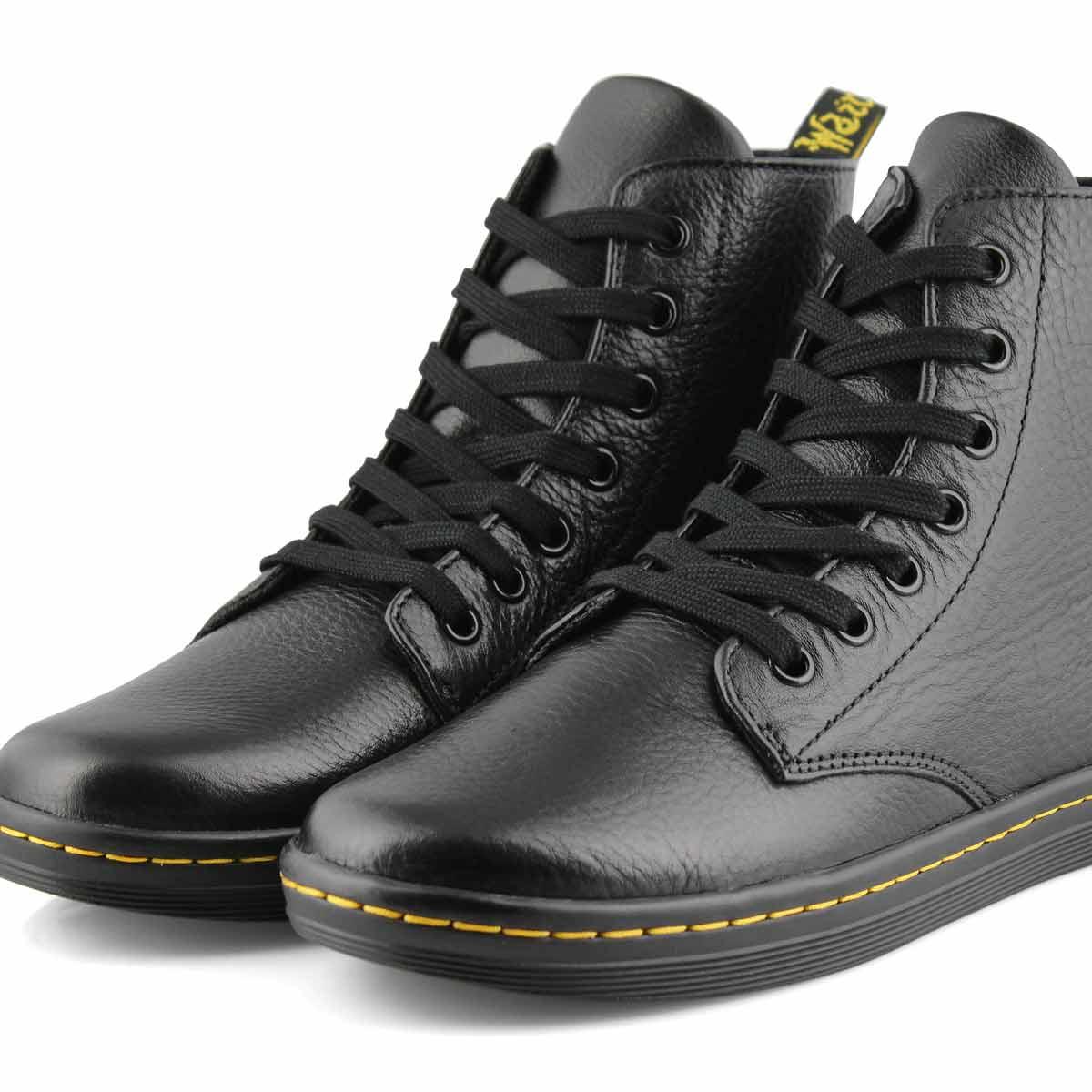 Women's Leyton Ankle Bootie - Black