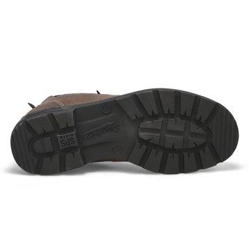 Unisex 1469 Boot - Steel Grey