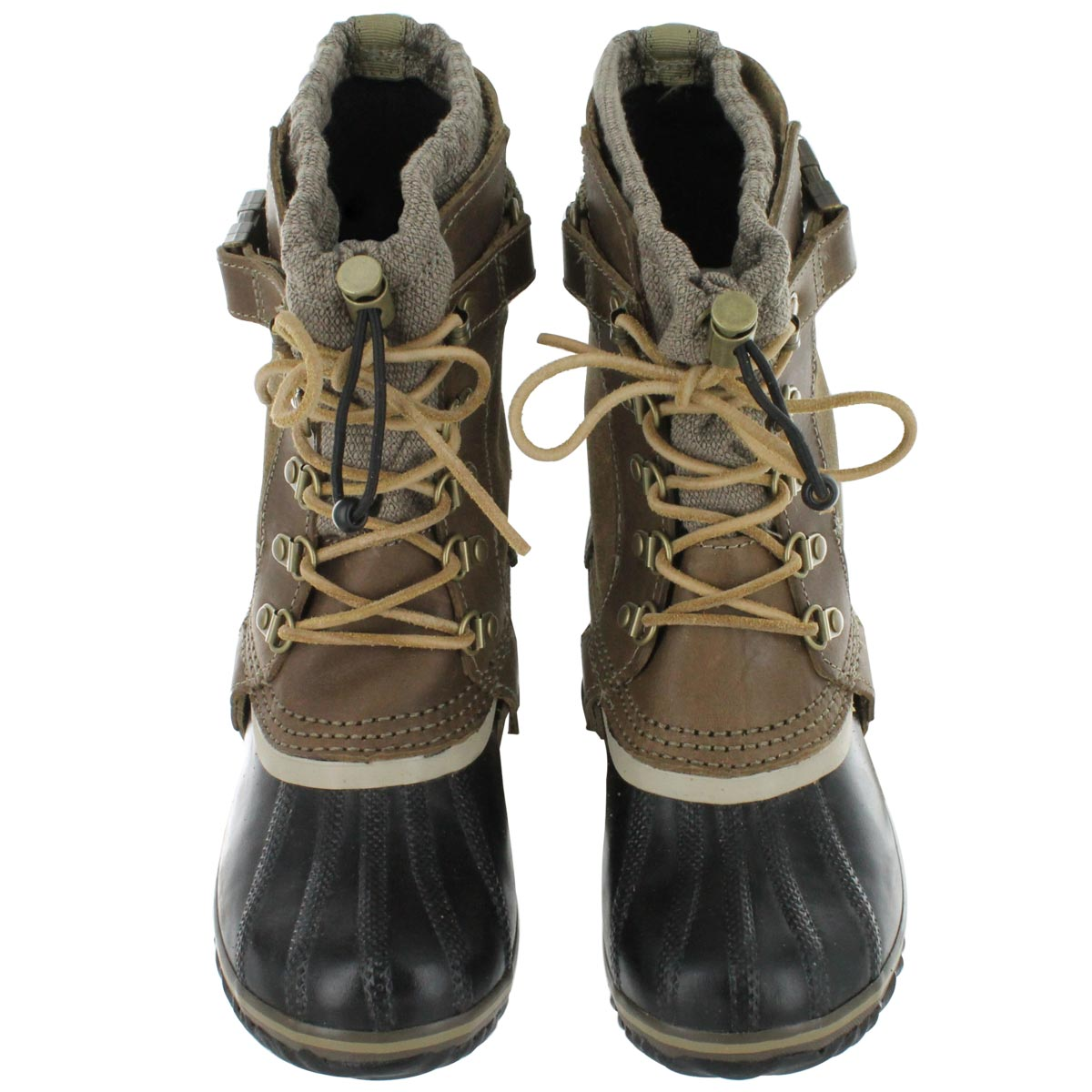 Women's Sorel Winter Boots Clearance | Homewood Mountain Ski Resort