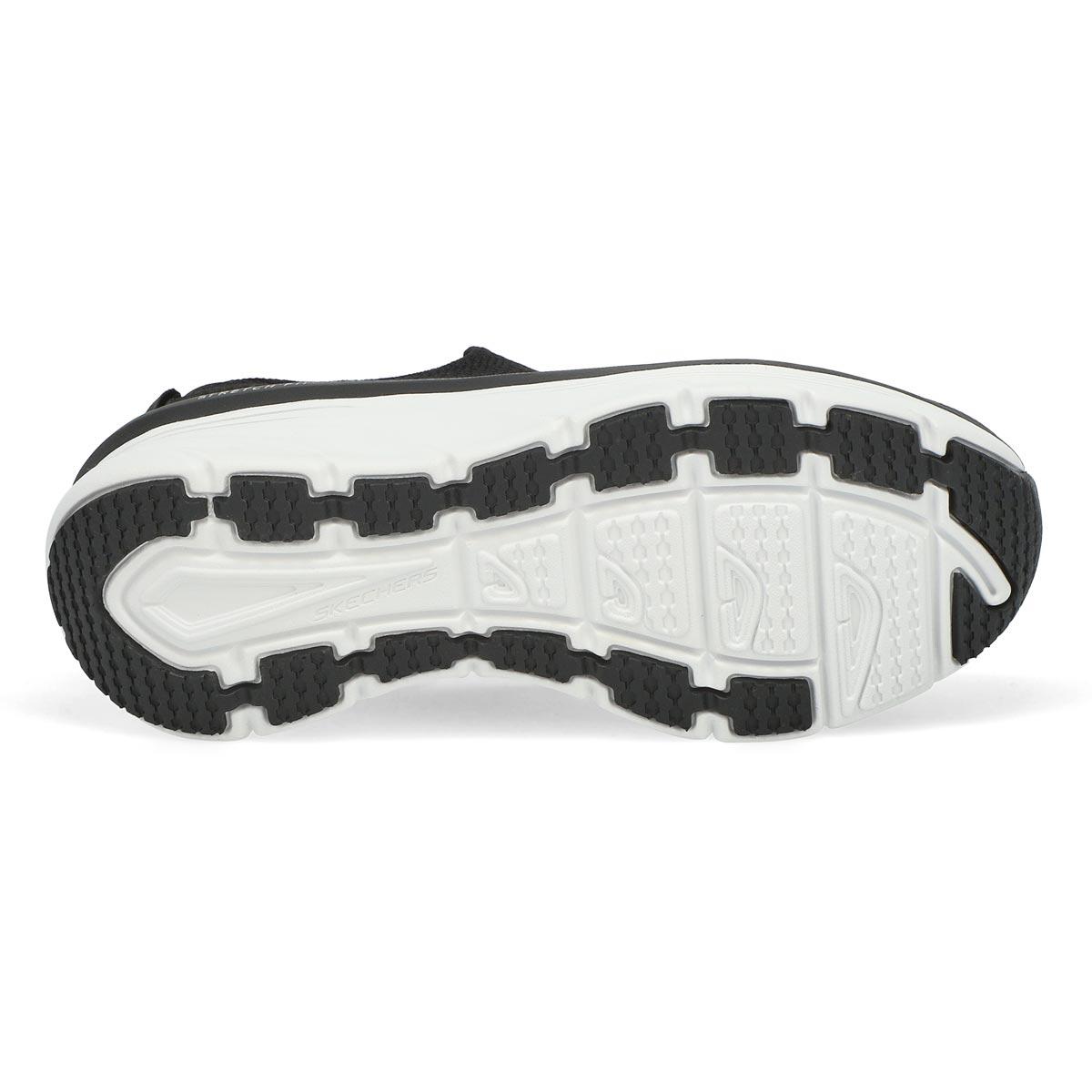 Women's D'Lux Walker Quick Upgrade Sneaker
