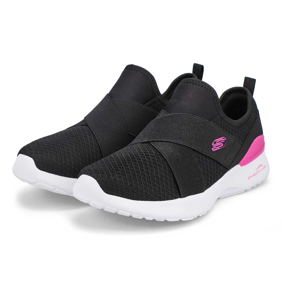 Women's Skech-Air Dynamight Sneaker