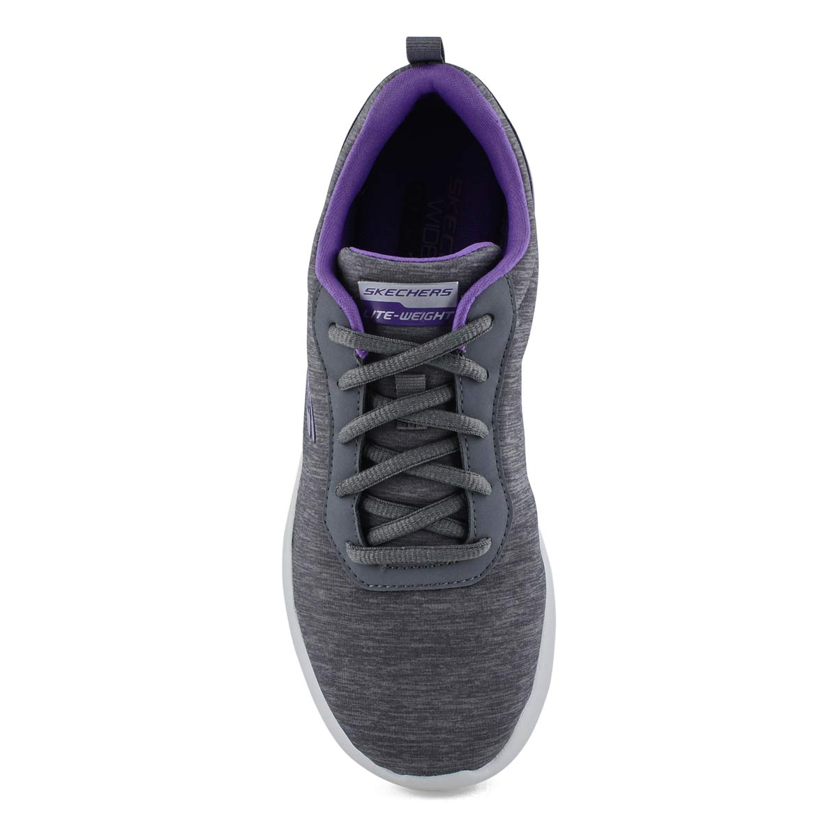 Women's Dynamite Paradise Waves Wide Sneaker