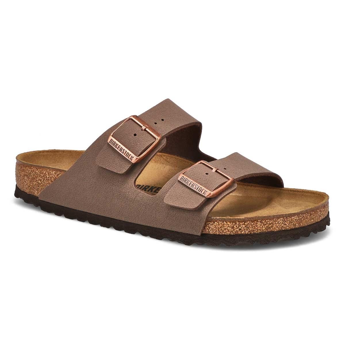 Men's Arizona BF Sandal - Mocha