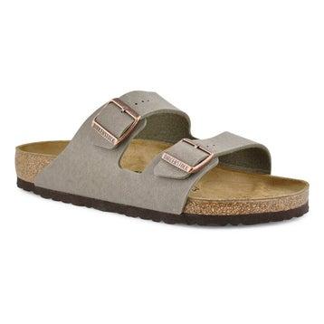 Men's Arizona BF Sandal - Stone