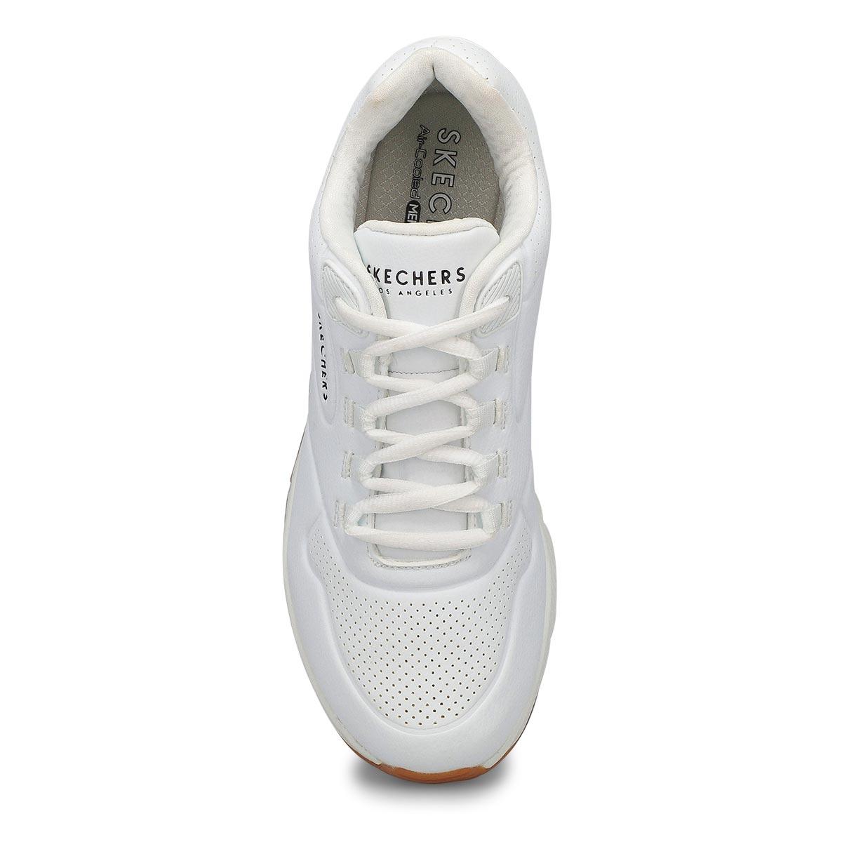 Women's Uno 2 Fashion Sneaker - White