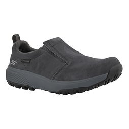 Espa. Outdoor Ultra, anthracite, fem