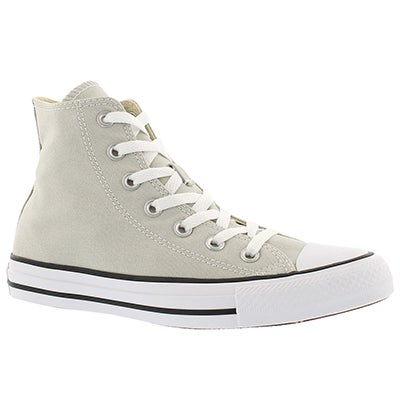 Converse Women's CT ALL STAR SEASONAL CANVAS light hi tops