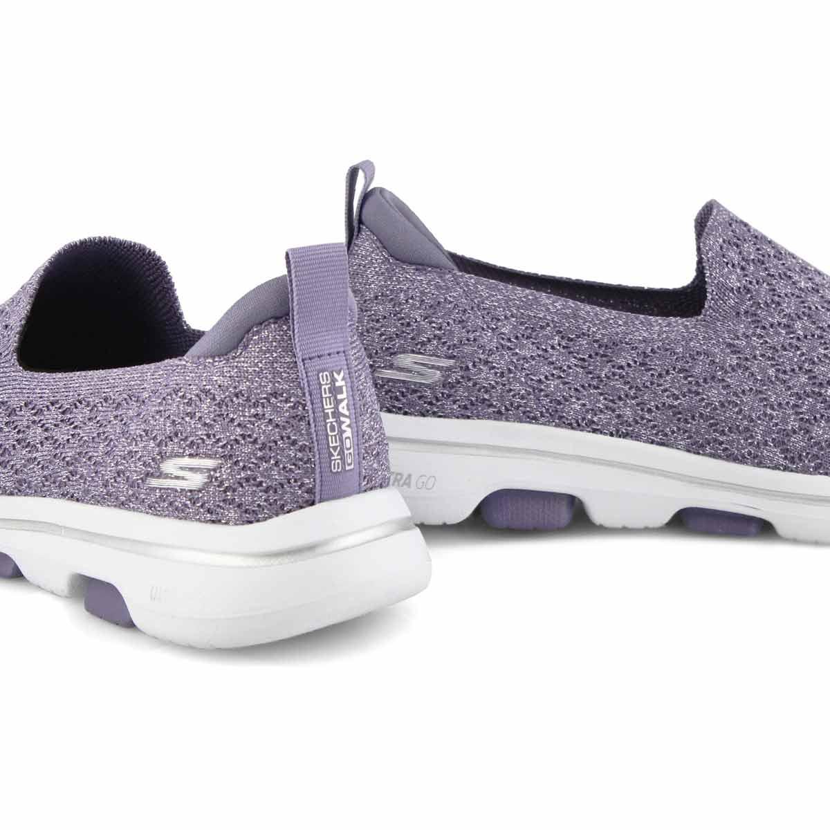 Espa,à enfiler GOwalk 5 Brave violet,fem