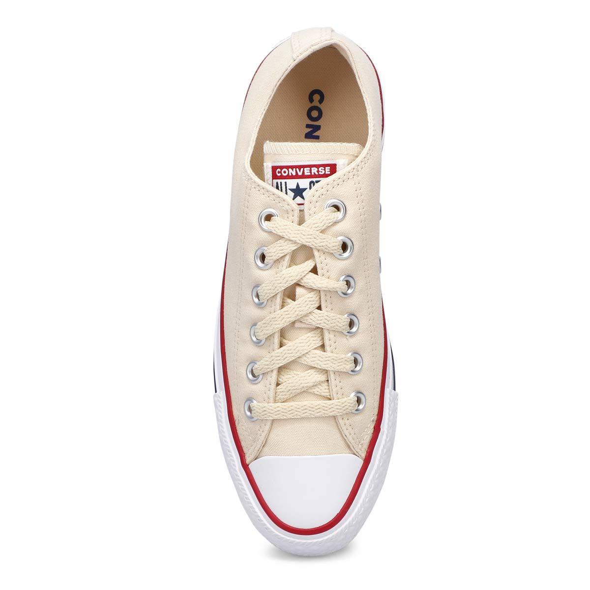Women's Chuck Taylor All Star Sneaker - Ivory