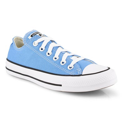 Women's CT ALL STAR SEASONAL OX coast sneakers