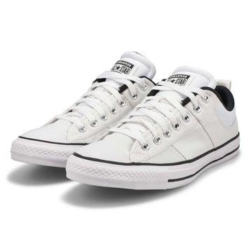 Men's All Star CS Sneaker -White