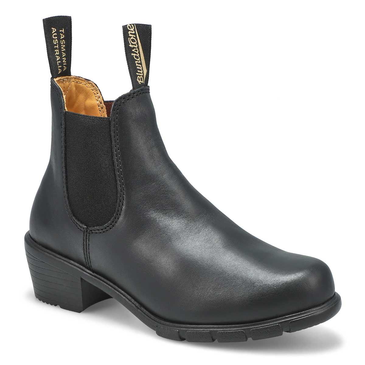 Women's 1671 Chelsea Boot - Black