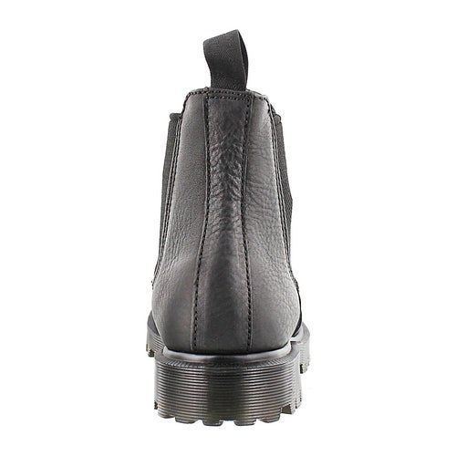 Lds Core 2976 black inuck chelsea boot