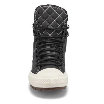 Men's CT ALL STAR ALL TERRAIN waterproof boots