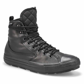 Men's All Star All Terrain Waterproof Boot