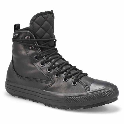 Mns CTAS All Terrain blk/blk wtpf boot