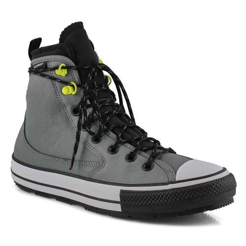 Mns CTAS All Terrain grey wtpf boot