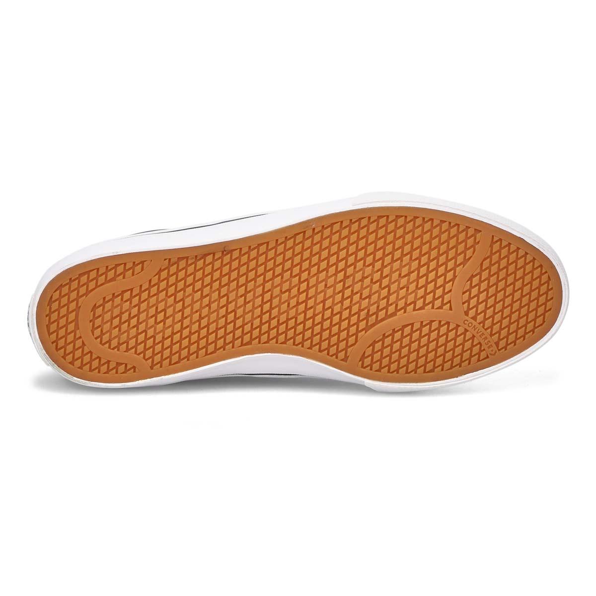 Men's EL Distrito 2.0 Sneaker - Black/White/Camo