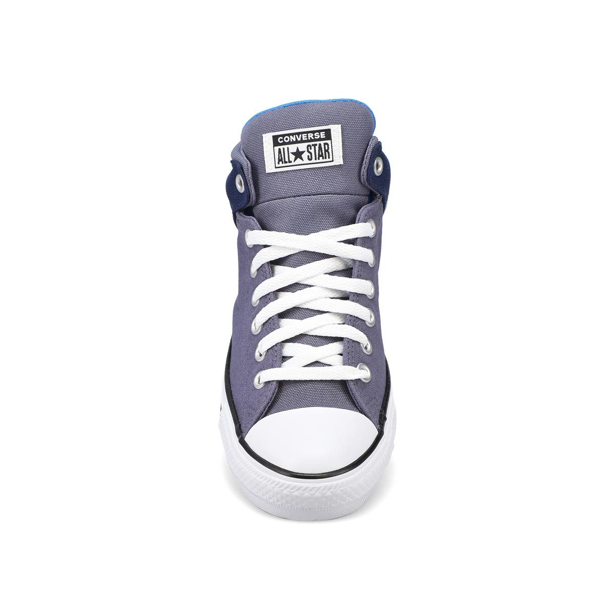 Men's All Star High Street Sneaker - Navy/Grey