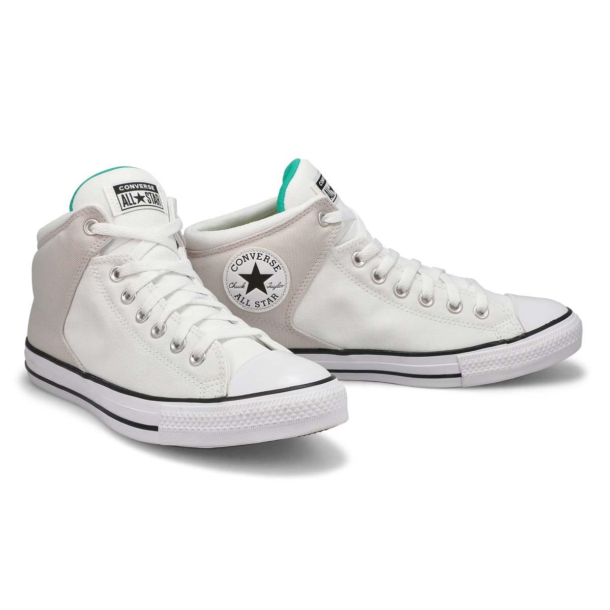 Men's All Star High Street Hi Top Sneaker