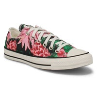 Espadrilles CTAS SEASONAL Jungle Scene, femmes