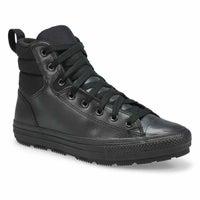 Men's All Star Berkshire Boot