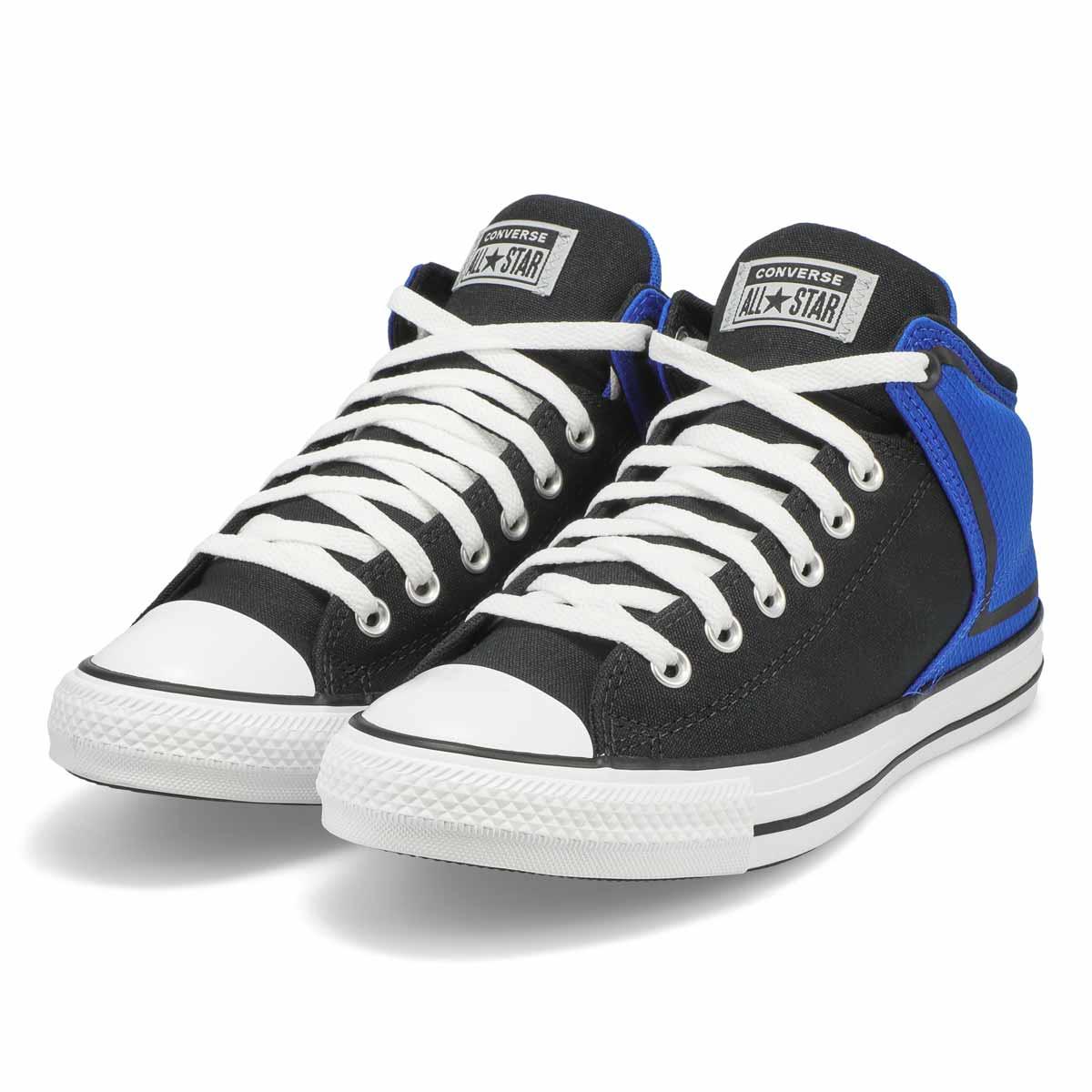 Men's All Star High Street Sneaker