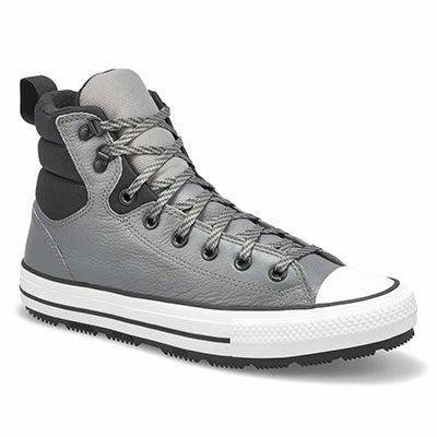 Mns CT A/S Berkshire boot - Ms/Blk/Wht